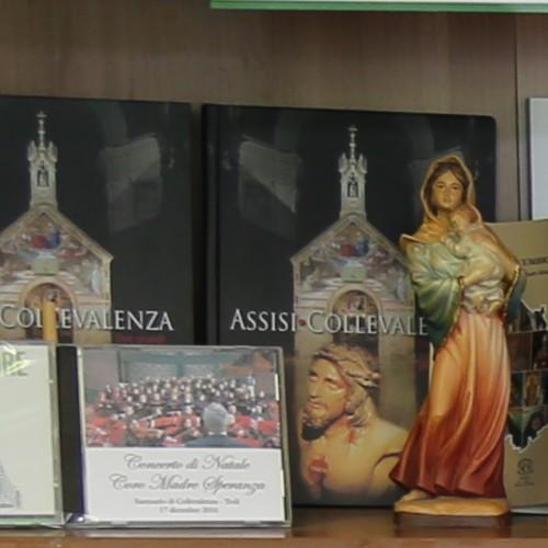 Icona Centro Informazioni