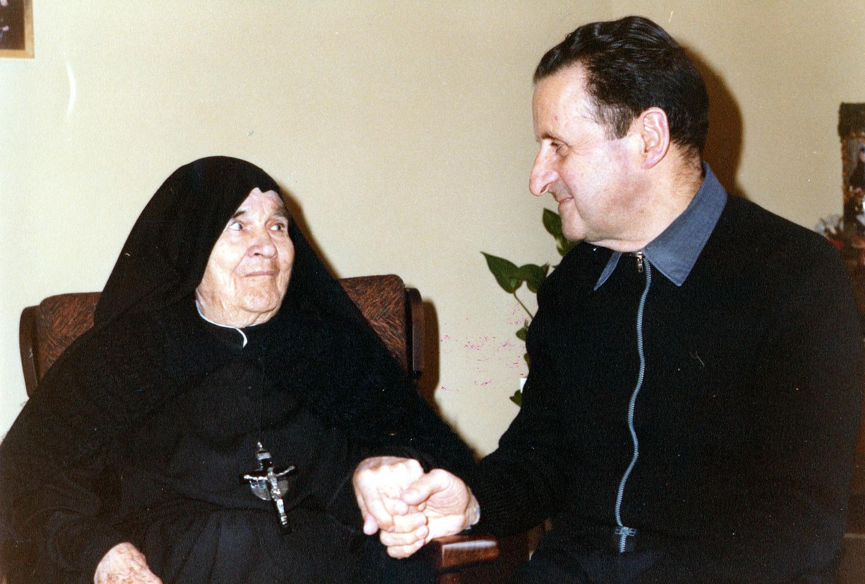 Padre Alfredo