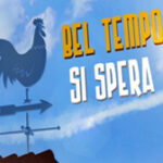 Bel Tempo Si Spera TV2000